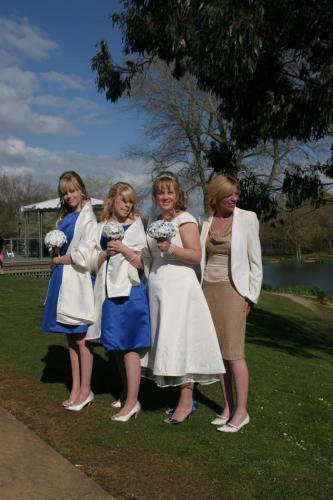 Wedding Photos Isle of Wight (6)