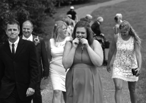 Wedding Photos Isle of Wight (7)