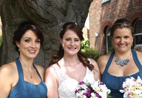 Wedding Photos Isle of Wight (8)