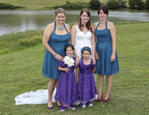 Wedding Photos Isle of Wight (9)